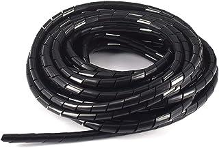 Amazon.es: organizador de cables espiral