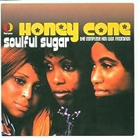 Soulful Sugar by Honey Cone (2006-01-01)