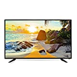JCOCO Smart TV Ultra HD Android TV LED Televisori 24 Pollici 26 Pollici 32 Pollici 42 Pollici 43...