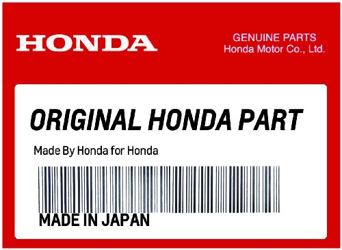 Read About HONDA 08L52-MCW-150 SADDLEBAG, HARD