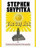 The Gay Dick (English Edition)