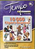 10000 Cliparts Business -
