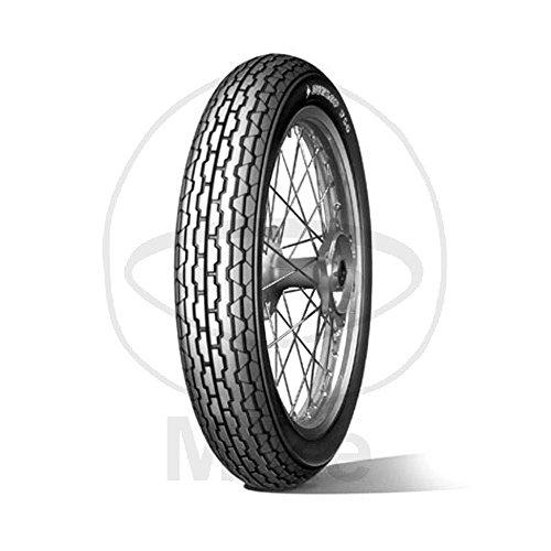 Dunlop Pneu 3 00 19 F14 G (FR) 49S