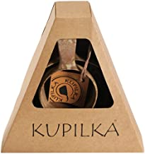 Kupilka 416299