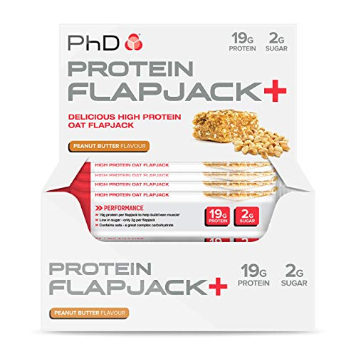 Cheap Protein Bars UK