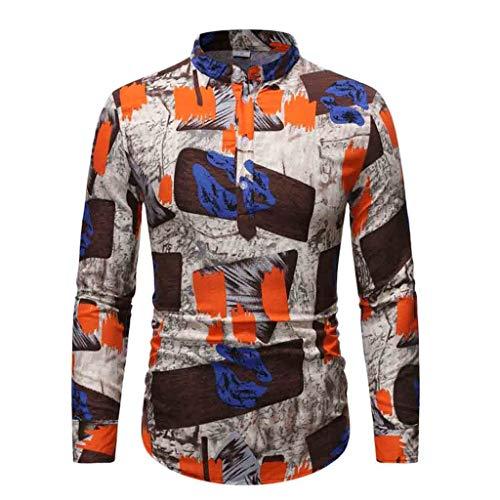 Herren Feldjacke Blazer Herren T Shirt Ohne Arm Herren Hemden Herren Winterjacke A-Form T Shirt Weiß Herren Daunen Winterjacke Herren Jacken Aus Segeltuch Pullunder Herren Grau