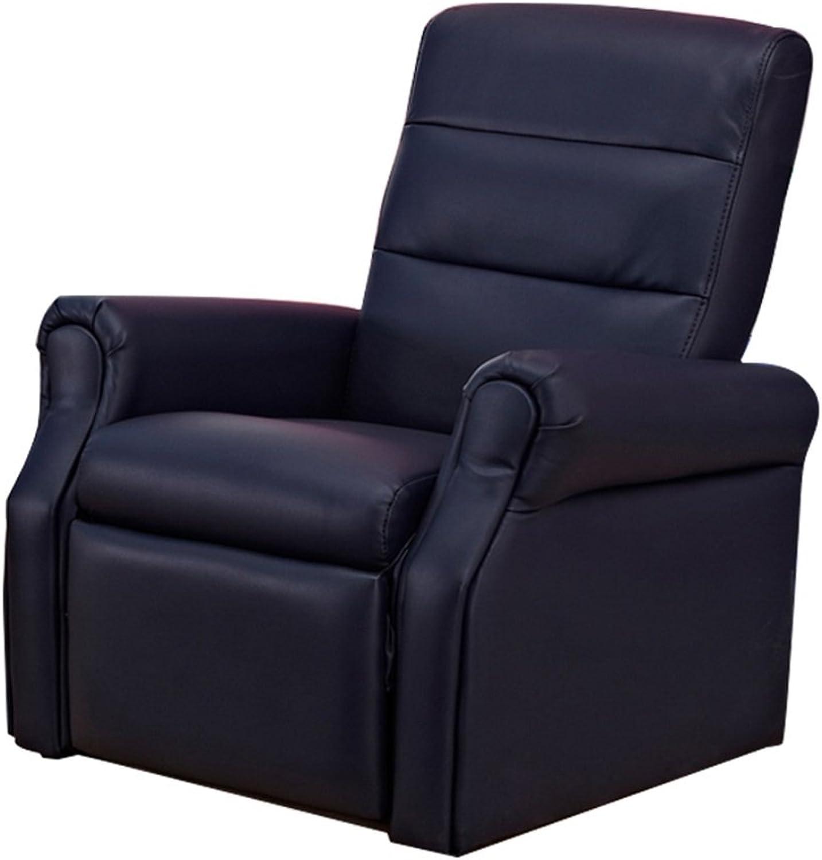 ALUK- small stool Kindersofa Sitz Mini Stuhl Funktion Sofa Genieen First Class Kreative Geburtstagsgeschenk 62 cm  61 cm  69 cm