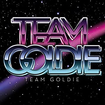 Team Goldie