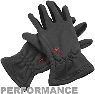 Best nike alabama football gloves Reviews