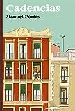 Cadencias (EDICIÓN LITERARIA - MILMANDA E-book) (Galician Edition)