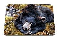 26cmx21cm マウスパッド (コケ種を圧倒する) パターンカスタムの マウスパッド
