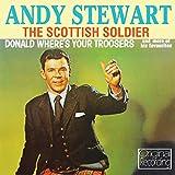The Scottish Soldier