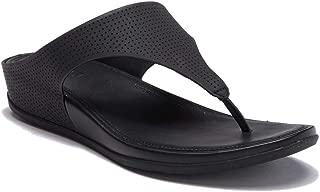 Women's Banda Toe Post Thong Sandal