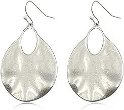 Dangle Earrings Handmade Earrings for Women Boho Bohemian Leaf Earrings …