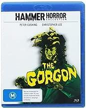 Hammer Horror: The Gorgon