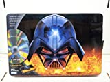 Hasbro Toys R Us Exclusive Star Wars Saga Edition Trivial Pursuit DVD in Collectible Tin
