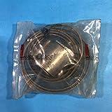 WATLOW 81-16-118 | 8116118 Band Heater
