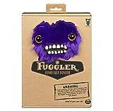 Zoom IMG-1 fuggler funny monster peluche viola
