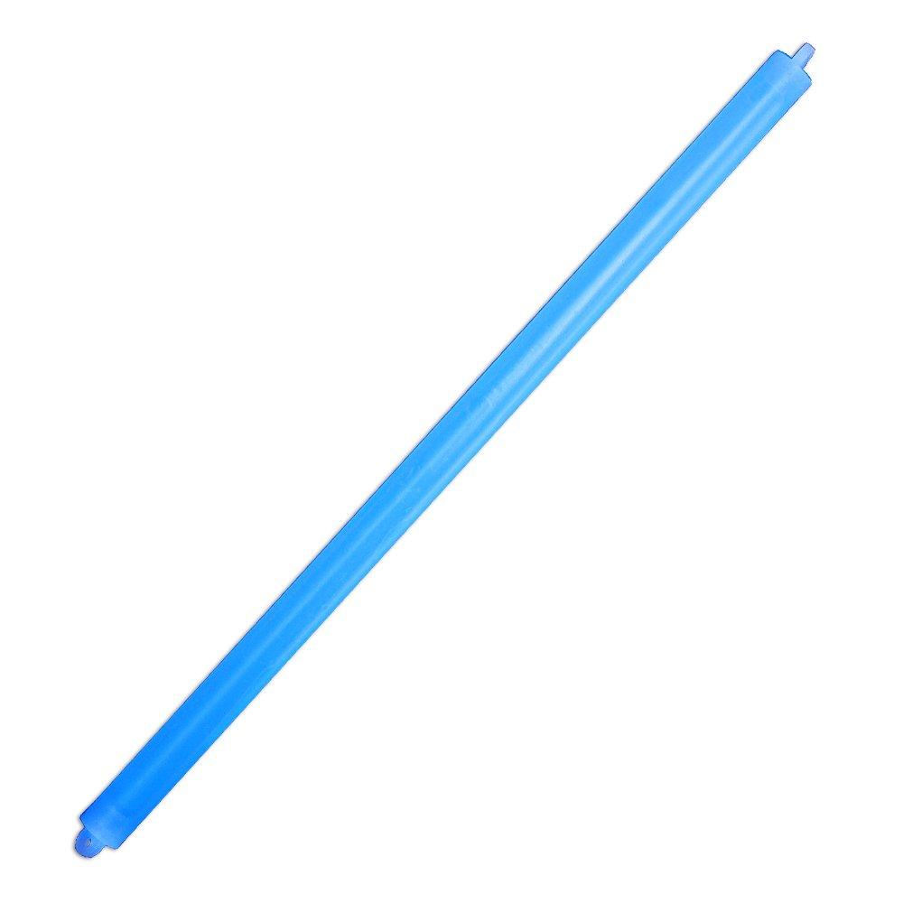 Cyalume Great interest ChemLight Military Grade Max 42% OFF Chemical Sticks Light 15 Blue