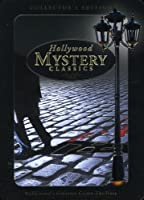 Hollywood Mystery Classics (Tin Collection) (5 Dvd)