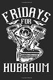 Fridays for Hubraum: Terminplaner 2020 terminplaner a5 terminplaner a5 2020 kalender 2020 terminplaner a5