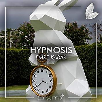 Hynosis