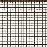 Tenax 72020117 Quadra 10 Malla plástica Multiuso