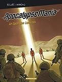 Apocalypse Mania - Intégrale - tome 1 - Apocalypse Mania - Intégrale Cycle 1