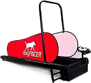 Best dog treadmill cheap Reviews
