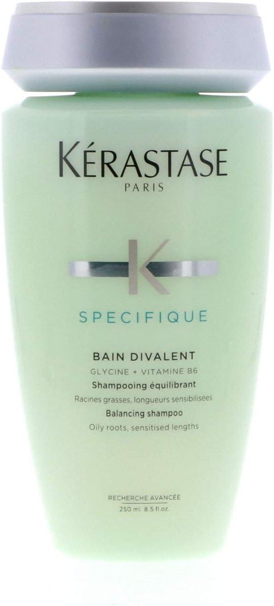 Kerastase Specifique Bain Divalent 250ml - champù doble acciòn