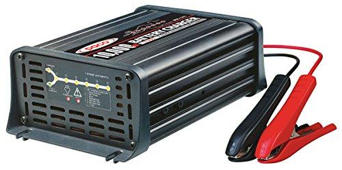 Preisvergleich Produktbild Batterieladegerät 12V 10A 7-Stufen Automatik Paco MBC1210