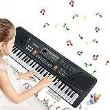 TianYaer Keyboard