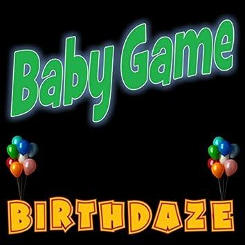 Birthdaze