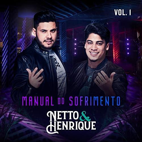 Netto & Henrique