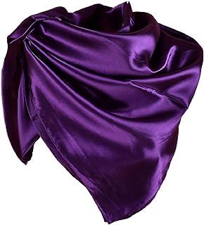 Lazzboy Moslemisches Frauen-inneres Hijab-kopftuch-kappen-islamischer Islamischer Hut Frauen Kopftuch Elastische Schwei/ß Absorbierende Baumwolle Underscarf Hijab Rohr Kappe