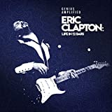 Bell Bottom Blues (40th Anniversary Version / 2010 Remastered)