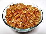 Sun Dried California Pear Dices, No Added Sugar, 3 LB Bag