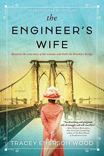 Compare Textbook Prices for The Engineer's Wife: A Novel  ISBN 0760789301070 by Wood, Tracey Enerson