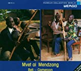 Mvet AI Mendzang : Musique des Beti du Cameroun
