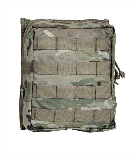 Karrimor predator utility pouch camouflage l