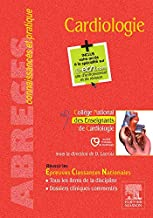 Cardiologie: Avec accès à la spécialité sur le site e-ecn.com (Abrégés connaissances et pratique)