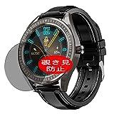 Top 10 Zagzog Smartwatchs