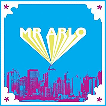 Mr. Arlo