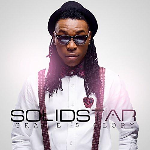 Solidstar
