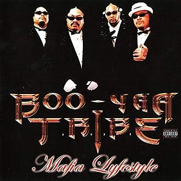 Mafia Lyfestyle
