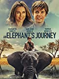 An Elephant s Journey