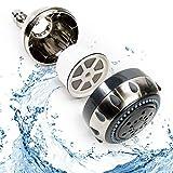 Now Water | Cabezal de ducha y filtro de ducha