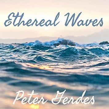Ethereal Waves - EP