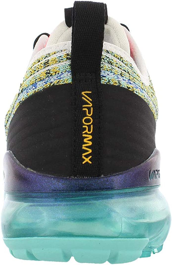 Nike Air Vapormax Flyknit 3 (Enfant) : Amazon.fr: Chaussures et Sacs
