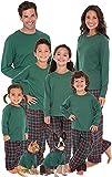 Pajamagram Matching Christmas Pjs For Family,...